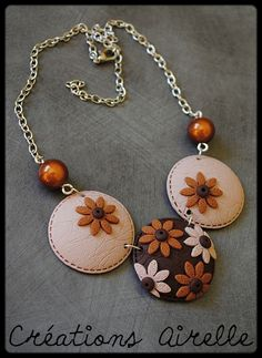 http://s915.photobucket.com/user/airelle2010/media/fimo/pendentif628.jpg.html?sort=3&o=180