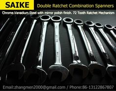 Ratchet Metric Spanner and Gear Wrenches Tools Torque and Socket Wrench Bicycle Hand Tools Nut Tools Key Set Torque Wrench Set, Socket Wrench Set, Box End Wrench, Wrench Tool, Metric Wrench Set, Ratcheting Wrench Set, Adjustable Wrench, Professional Tools, Good Grips