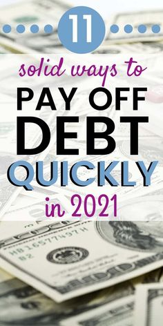 Pay Debt, Debt Payoff, Money Tips, Money Saving Tips, Paying Off Credit Cards, Managing Your Money, Budgeting Money, Financial Tips, Debt Free