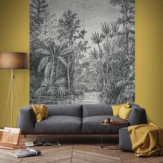 home decor yellow and grey - home decor yellow ` home decor yellow and grey ` home decor yellow accents ` home decor yellow and blue ` home decor yellow walls ` home decor yellow living room ` home decor yellow and grey living room