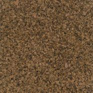 Discount Jalor Cafe Granite tile at Miami Tile and Marble Store Online, We offer the best price and quality in flooring product and tiles. Earthy Bathroom, Granite Tile, Flooring, Google Search, Wood Flooring, Floor, Floors
