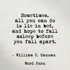 To My Husband When I Don't Have the Words to Explain My Anxiety Motivacional Quotes, Words Quotes, Sad Words, Pain Quotes, 2015 Quotes, Funny Quotes, Quotes On Grief, Quotes On Strength, Words Hurt