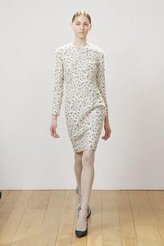 Fashion £995 Eudon Chung