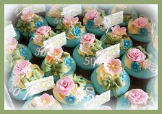 cupcake kreasi 10