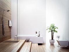 Bathroom Sink Ideas for a beautiful home! | Ideas | PaperToStone