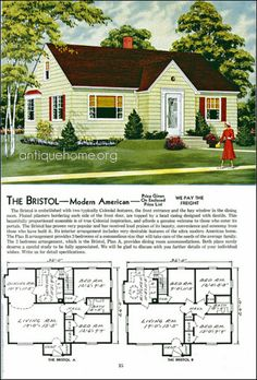 Perfect Home Additions Plans And Designs House Addition