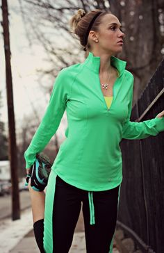 Fitness Wear Upgrade With @Old Navy #GetYourActiveON