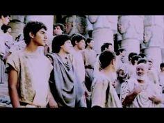 AGORA Religion and fanaticism - YouTube