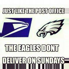 45 Best Philadelphia Eagles Humor Images Philadelphia Eagles