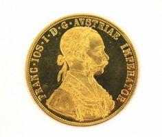 171 Besten Münzen Coin Bilder Auf Pinterest