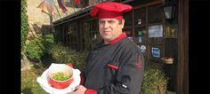 Restaurante Cozinha D' Avó apresenta novo conceito gastronómico
