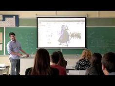 Tools - Vernieuwenderwijs ClassCraft  TagGamificationKernGame, Feedback, MotiverenNodigInternet, Device p.p.Websitehttp://www.classcraft.com/nl/  Classcraft kan worden omschreven als next-level gamification: eengratis online educatief rollenspel dat leraren en leerlingensamen spelen in de klas.Leerlingen maken een karakter aan, kunnen door feedback in levels stijgen en kunnen daardoor hun karakter verder ontwikkelen. Voor meer uitleg raden we aan de video hiernaast te kijken en een…