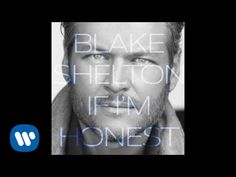 Blake Shelton - Go Ahead And Break My Heart ft. Gwen Stefani (Official Audio) From the album If I'm Honest Check out the Blake Shelton Official Music Videos . Blake Shelton Gwen Stefani, Blake Shelton And Gwen, Gwen Stefani And Blake, Country Music Videos, Country Songs, Country Lyrics, Hit Songs, News Songs, Cannabis
