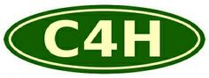 #C4H : Convoy for Heroes 2014 :18th to 21st April 2014 (Easter weekend) Long Marston Airfield (UK)