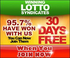 Big Fat Lottos is a lottery syndicate company that was formed in 2010. They currently offer syndicates for the UK lotto, EuroMillions, Spanish Superdraws and the Italian Superenalotto. There is also a multi-game syndicate called Jackpot Power Play.