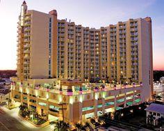 Wyndham Ocean Boulevard (#6777) North Myrtle Beach, SC   USA  www.wyndhamvacationresorts.com - See more at: http://www.rci.com/resort-directory/resortDetails?resortCode=6777#sthash.lImwI3mi.dpuf