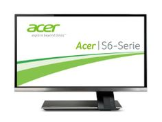 "Acer Aspire 1360 S236HLtmjj - Monitor (584.2 mm (23 ""), 6 ms, 250 cd / m², Titánico, 110 - 220 V, 0.5 W) , color: Titanic B00CTETTF2 - http://www.comprartabletas.es/acer-aspire-1360-s236hltmjj-monitor-584-2-mm-23-6-ms-250-cd-m%c2%b2-titanico-110-220-v-0-5-w-color-titanic-b00ctettf2.html"