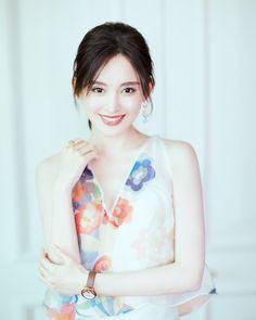 Beautiful Asian Girls, Pretty Girls, Cute Girls, Chinese Actress, True Beauty, Asian Beauty, Cosplay, Celebrities, Womens Fashion