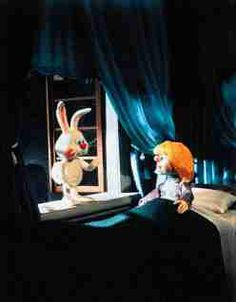 rankin/bass | and the dozens of other rankin bass shows that have entertained ...