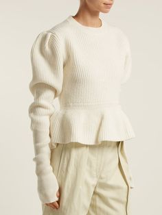 a48022428f8 951 Best KNIT images in 2019