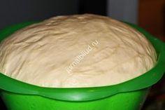 Тесто на майонезе для любой выпечки. Вот такой рецепт теста на майонезе подходит, абсолютно, для любой выпечки. Ингредиентов минимум, результат всегда радует. Если у Вас ещё нет такого рецепта, то, обязательно, он должен быть в Ваших кулинарных закладках. Ингредиенты: — 150 гр майонеза — 0,5 чайной ложки соли — 3 чайных ложки сахара — 25 …