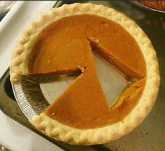 Happy Thanksgiving Memes, Thanksgiving Pictures, Thanksgiving Table, Vegan Thanksgiving, Pewdiepie, Memes Of The Day, Cursed Images, Awkward Moments, Cringe