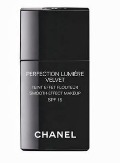 Must try this out! I wonder how it will match up with perfection lumiere aqua?