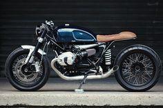 bmw r nine t clutch custom motorcycles 4h10.com640