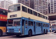 「china motor bus」的圖片搜尋結果