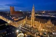 munich - Google Search