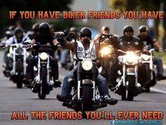 a6318e966cb3441cdaf523a56b60c327 showing media & posts for funny biker gang memes www picofunny com,Biker Gang Meme