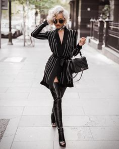 Slicker Than Your Average Fashion Blogger AUS | jill@maxconnectors.com.au AUS + Global | jesse@micahgianneli.com ↓ New Post Below ↓