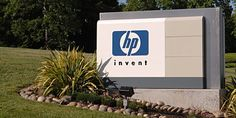 Hewlett Packard to Pay US Postal Service Millions for Overbilling