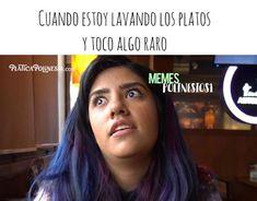 Spanish Memes, Best Memes, Youtubers, Jokes, Vivienne, Funny, Anime, Truths, Fresh Memes