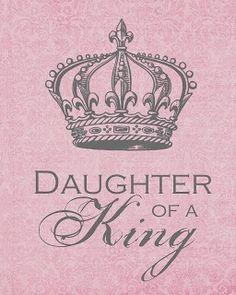 #Daughter