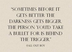 fall out boy quotes the person youd take a bullet for | original.jpg