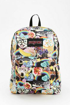 3b3909191f 28 Best New backpack for this year images