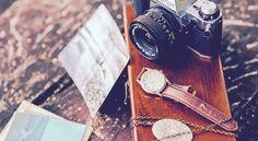 """Wie viel Leben leben wir eigentlich?    Ein Text von Esragül Schönast über """"zu wenig Zeit fürs Leben"""" ... http://wp.me/p53eoI-wB"""