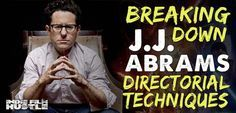 JJ ABRAMS, J.J. Abrams, Star Wars: The Force Awakens, Star Trek, Alias, LOST, Felicity, Mission Impossible III, director, interview, TED Talk, Mystery Box, indie film, moviemaker, red camera, arri alexa, cinematography, digital filmmaking, filmmaking, alex ferrari, guerrilla filmmaking, NYU, USC, Full Sail University, Sundance Film Festival, film festival, tarantino, kurosawa, cinematography, short films, short film, indie films, filmmaker, how to make a movie, short film ideas, filmmakers…