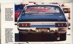 Australian Muscle Cars, Phase 4, Ford Falcon, Ford Gt, Falcons, Cars Motorcycles, Race Cars, Super Cars, Car Vehicle