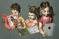 https://www.behance.net/gallery/18177609/Street-Art