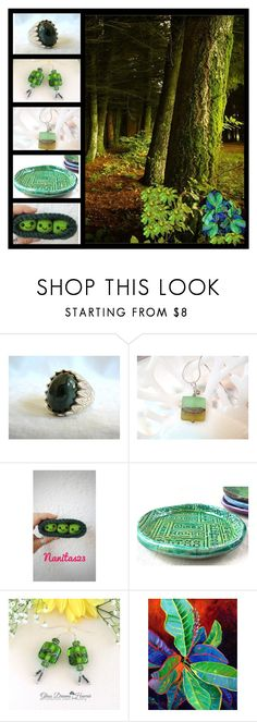 Simply LOVE Green by alidishu on Polyvore featuring interior, interiors, interior design, home, home decor, interior decorating and Croton