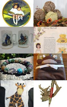 Team Vintage USA  Create 1 Treasury and Be in 16 Treasuries  by lori planken on Etsy--Pinned with TreasuryPin.com