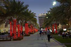2013 Formula 1 Bahrain Grand Prix Formula 1 Bahrain, Bahrain Grand Prix