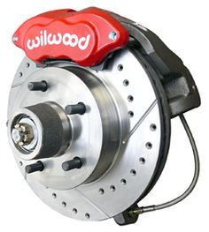 Available with WILWOOD Calipers for and Chevrolet and GMC trucks. Add 5 or 6 lug disc brakes to your classic truck with stock height or drop spindles. This setup utilizes spindles with modular technology making this brake system the best. C10 Chevy Truck, Lifted Ford Trucks, 4x4 Trucks, Custom Trucks, Chevrolet Blazer, Gmc Diesel, Jeep Wagoneer, Drop Spindle, Truck Interior