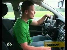 """Нарезка """"Сигналы вежливых водителей"""". Какой автосигнал вам импонирует больше всего?"""