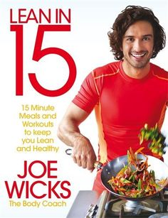 Lean-in-15-The-Shift-Plan-15-Minute-Meals-and-Workouts-to-Keep-You-Lean-and-Healthy