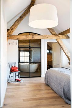 Bedroom ideas for small rooms, maximized your small bedroom with design, decor master spare layout inspiration for men and women - Small bedroom ideas room men awesome room men diy crafts room men inspiration room men interiors room men small spaces Small Room Bedroom, Bedroom Loft, Small Rooms, Home Bedroom, Small Spaces, Bedroom Decor, Bedroom Ideas, Bed Room, Bedroom Designs