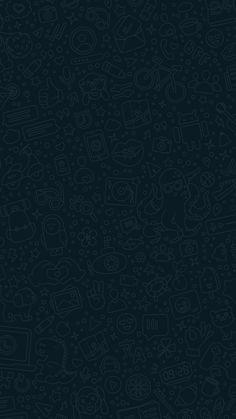 Image default-wallpaper hosted in ImgBB Wallpaper Wa, Black Background Wallpaper, Purple Wallpaper Iphone, Graffiti Wallpaper, Phone Screen Wallpaper, Graphic Wallpaper, Cute Disney Wallpaper, Cute Wallpaper Backgrounds, Galaxy Wallpaper