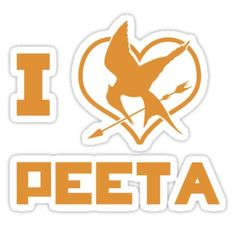 coming soon to dvd :D I can have Peeta soo many ways..just not the way that is preferred...